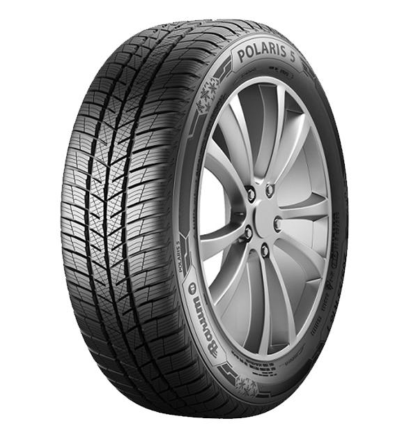 Přezouvání na zimní pneumatiky