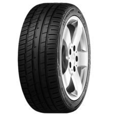 Přezouvání na letní pneumatiky